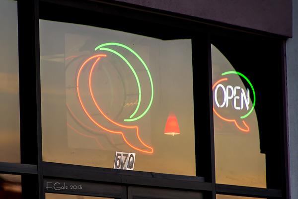 Fast Food Restaurants 04