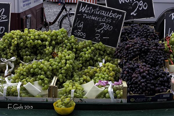 farmers market 10
