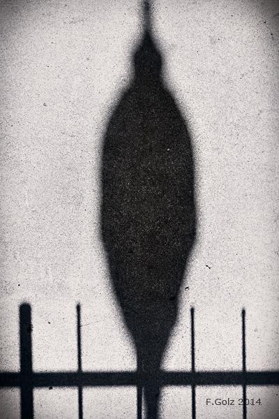 shadows 24