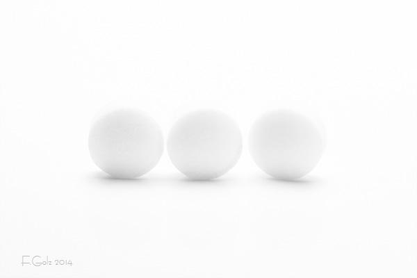 White on White 01