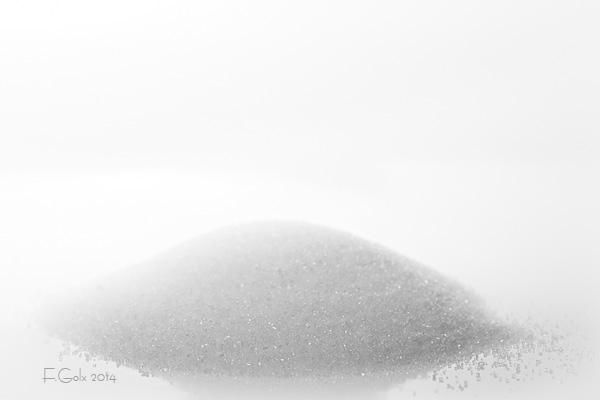 White on White 02