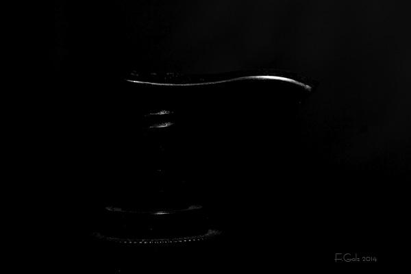Black on Black 04