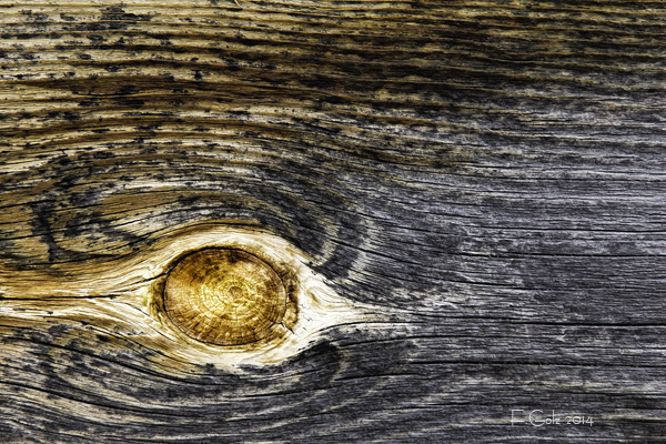 wood pattern 01