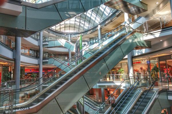 Mall 04
