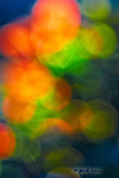 Blur 01
