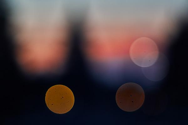 Blur 07