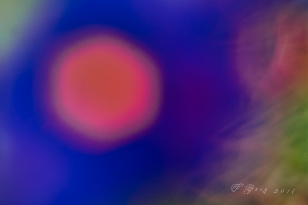 Blur 08