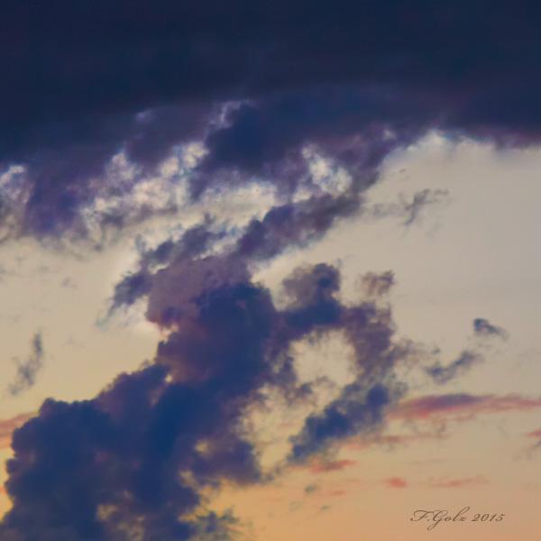 clouds 09b