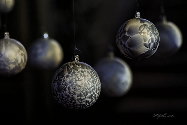 Decorations 06