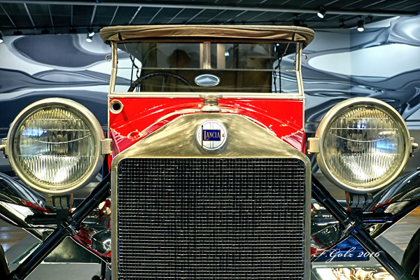 Cars 06