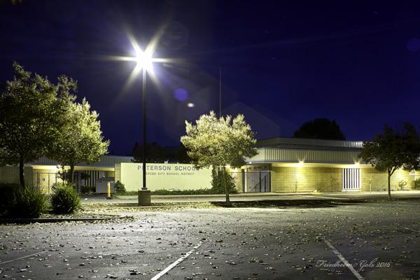 city-at-night-05